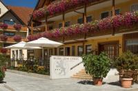 Gasthof - Hotel Zum Löwen Image