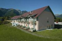 Landhotel Reitingblick Image