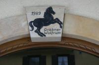 Gasthof Hotel Schwarzes Roß Image