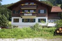 Gasthof Jägerhaus Image
