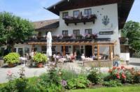 Gasthof Mühlwinkl Image