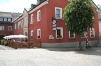 Gasthof Rotes Roß Image