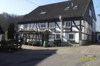 Gasthof Zum Stausee Image