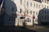 Gasthof zur Schweiz Image
