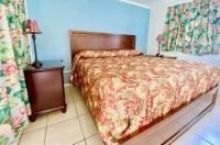 Glades Motel - Naples Image