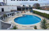 Posseidon Hotel Image