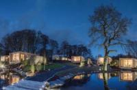 Gilpin Hotel & Lake House Image