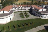 Hotel Novarello Resort & Spa Image