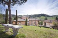Villa Castelletto Image