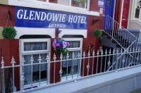 Glendowie Hotel Image