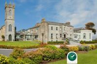 Glenlo Abbey Hotel Image