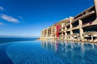 Gloria Palace Royal Hotel & Spa Image