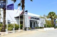 Hotel Des Arts Resort & Spa Image
