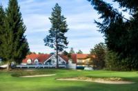 Golfresort Haugschlag Image