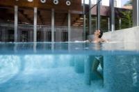 Gran Hotel Las Caldas Villa Termal Image