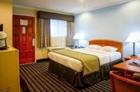 Hotel Parmani Image