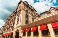 L'Hotel De L'Esperance Image