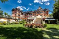 Grand Hotel Stamary Image