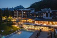 Grand Hotel Terme & Spa Image