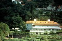 Grande Hotel Da Bela Vista Image