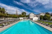 Grande Hotel das Caldas da Felgueira Image