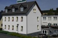 Grünaer Hof Image