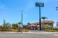 Budget Inn Anaheim / Santa Fe Springs Image