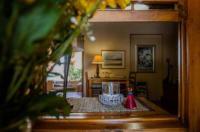 Guesthouse LaRachelle Image