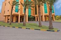 Gulf Executive Residence Image