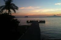 Hotel Playa de Cortes Image