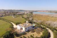 Hacienda el Santiscal Image
