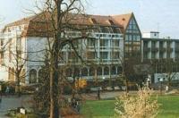 Häffner Bräu Image