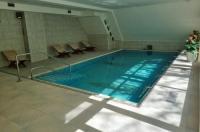 Wellness hotel Harrachovka Image