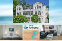 Haus Arkona Image