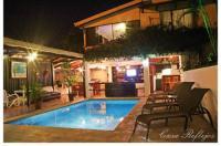 Casa Reflejos Image