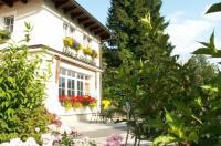 Haus Franziskus Mariazell Image