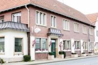 Haus Hilckmann Image