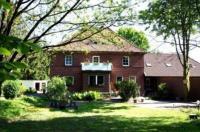 Haus im Grünen Image