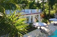 Coral Blanco Hotel Image