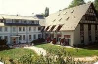 Haus Mönter-Meyer Image