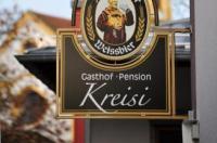 Gasthof Kreisi Image