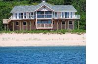 Eagles Perch Beach House Image