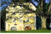 Haus Rufinus am Kloster Seeon Image