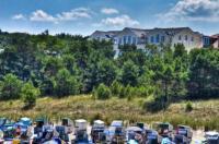 Haus Seeblick Hotel Garni & Ferienwohnungen Image