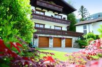Haus Strutzenberger Image