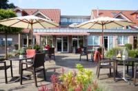 Hotel Waldblick Deppe Image
