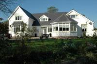 Hazelwood House Image