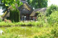 Heidehof Moraas Image