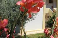 Hotel Heleni Apartments Image