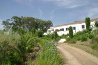 Herdade De Vale Covo - AgroTurismo Image